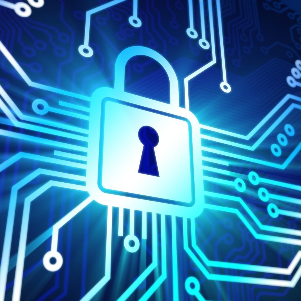 Угрозы информационной безопасности сети Интернет