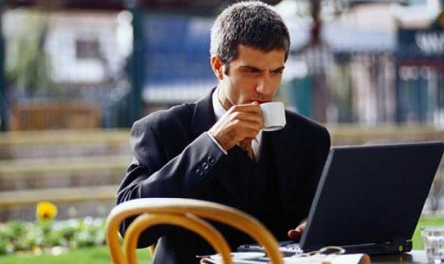 Ужасы о Wi-Fi, сколько правды в байках