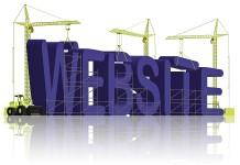 Зачем нужен свой сайт