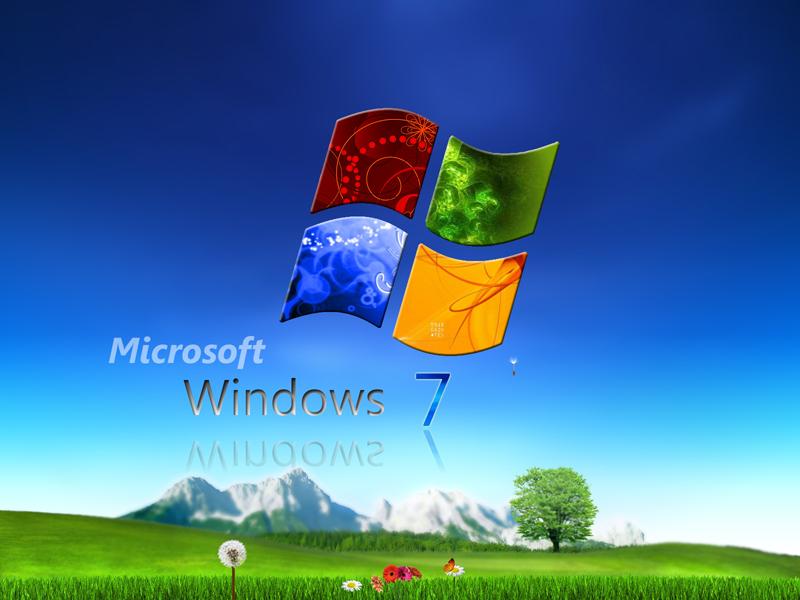 Как настроить фаервол на Windows 7