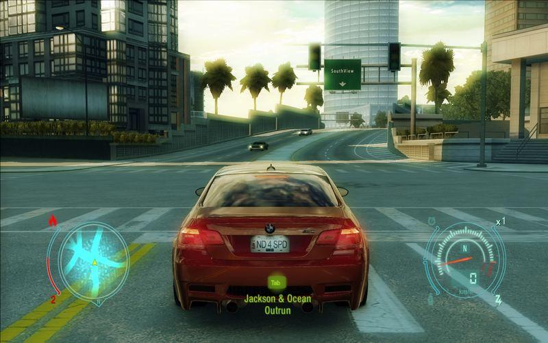Какая скорость интернета нужна для онлайн игр