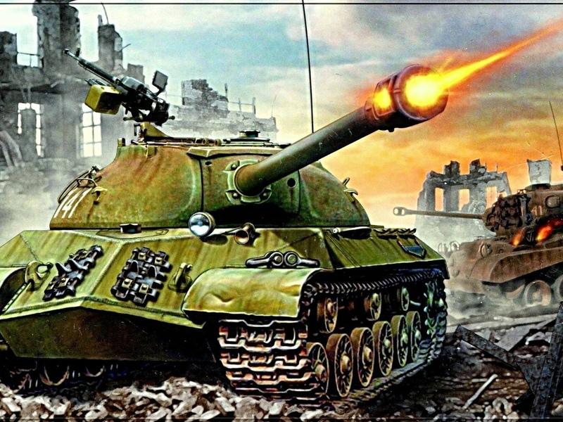 Какая скорость интернета нужна для world of tanks