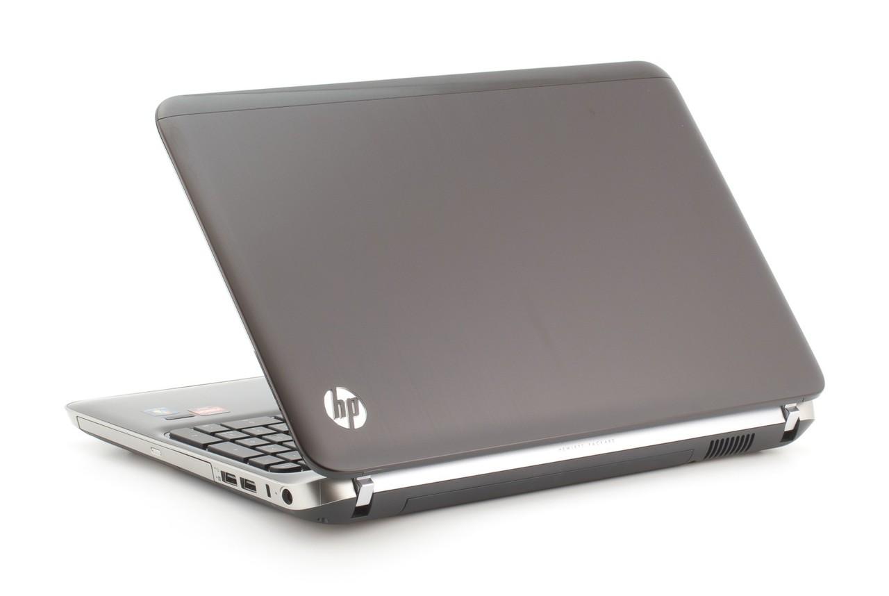 Какой ноутбук лучше asus или acer