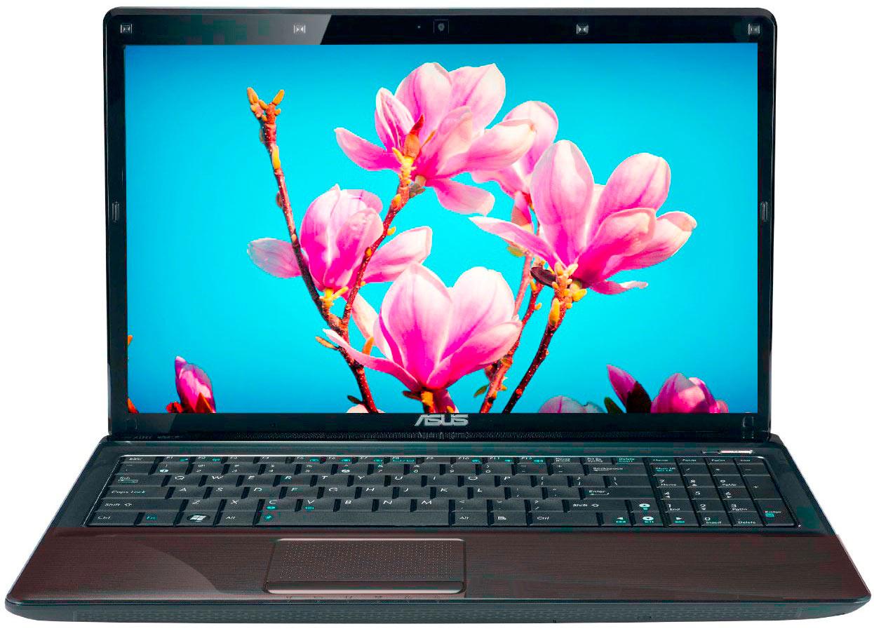 Какой ноутбук лучше asus или lenovo