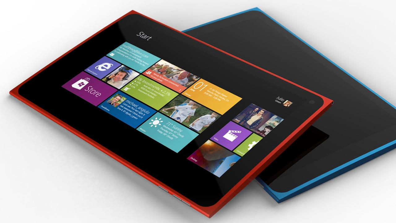 Какой планшет лучше купить на windows 8