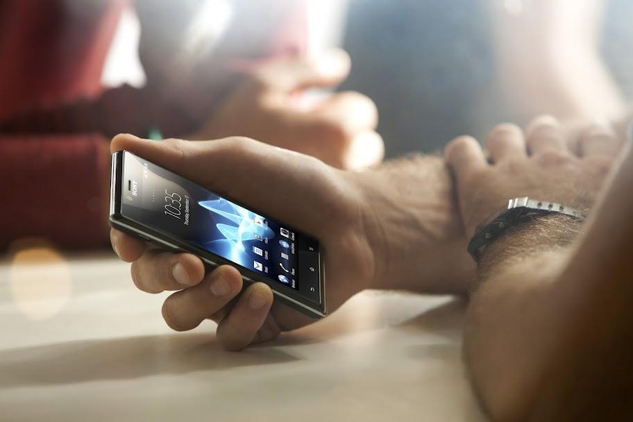 Какой смартфон лучше купить в 2014 году до 15000
