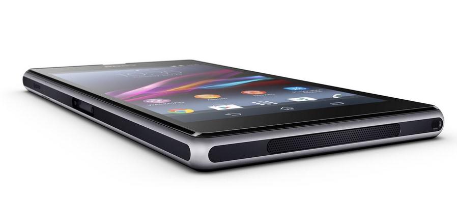 Какой смартфон лучше lg или sony