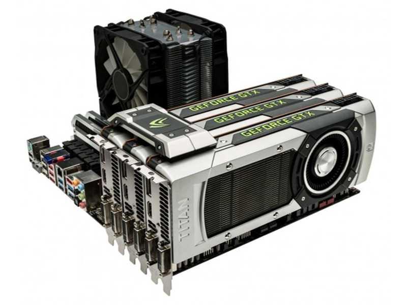Самая новая видеокарта Nvidia GeForce. Самая последняя ...: https://10pix.ru/samaya-novaya-videokarta-nvidia-geforce.html