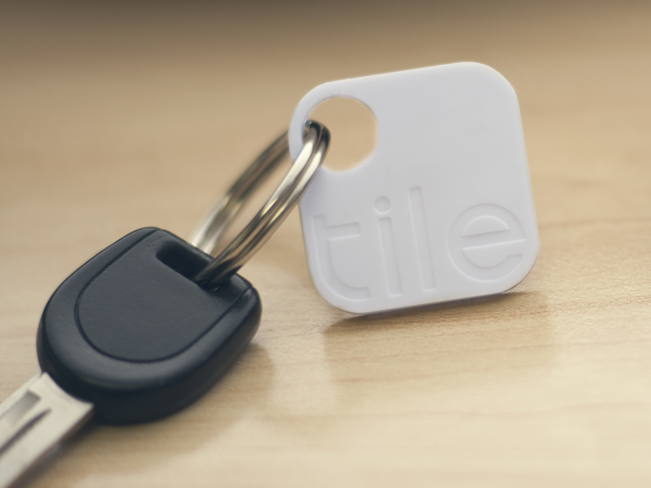 tile---lifestyle---keys