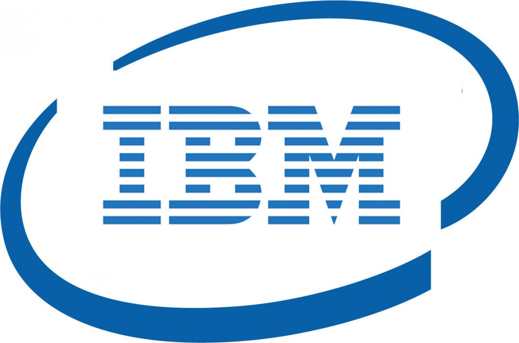 ibm s 3 entrepreneur s environment