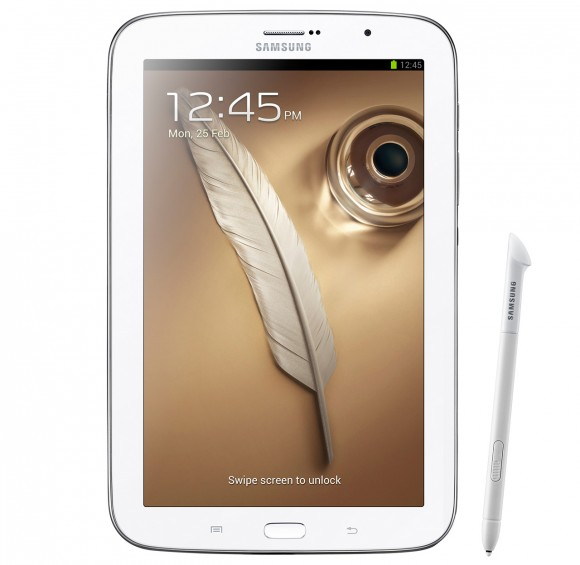 Вернет ли Galaxy Note 4 удачу Samsung