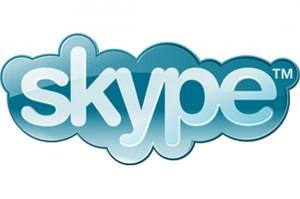 Пользователи Symbian и WP7 скоро лишатся Skype