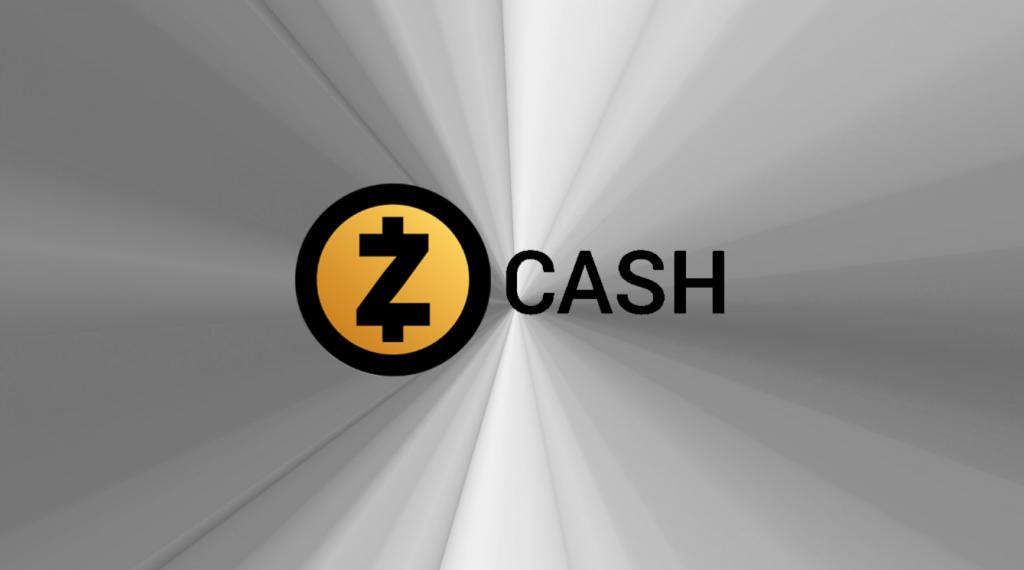 Прогноз курса Зикэш (Zcash) на 2018 год
