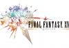 Final Fantasy XIV может выйти на Nintendo Switch