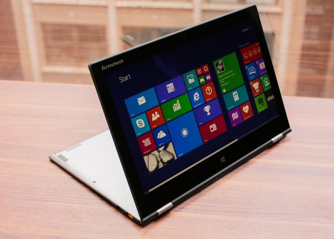 Игровой ноутбук 2016 за 40000 рублей: какой лучше