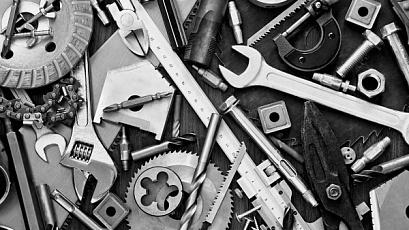 10 инструментов и сервисов, которые помогут вам в SEO-продвижении