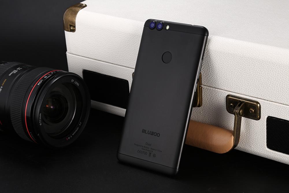 Какой смартфон лучше купить в 2018 году за 6000 рублей