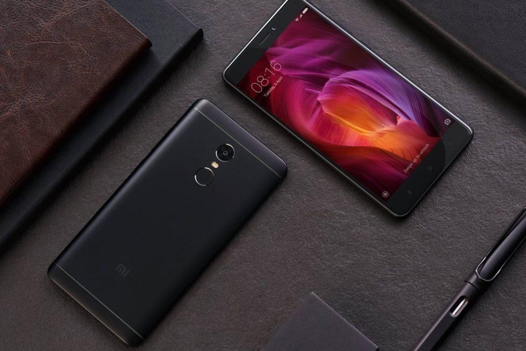 Какой смартфон лучше купить в 2018 году за 15000 рублей