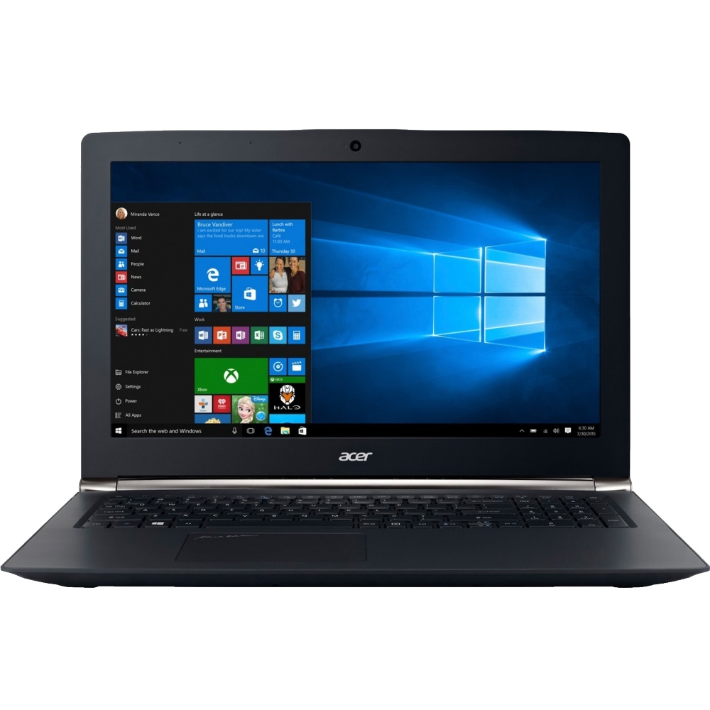 Acer A315-31-C602