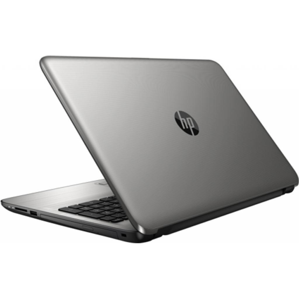 HP 15-ba005ur