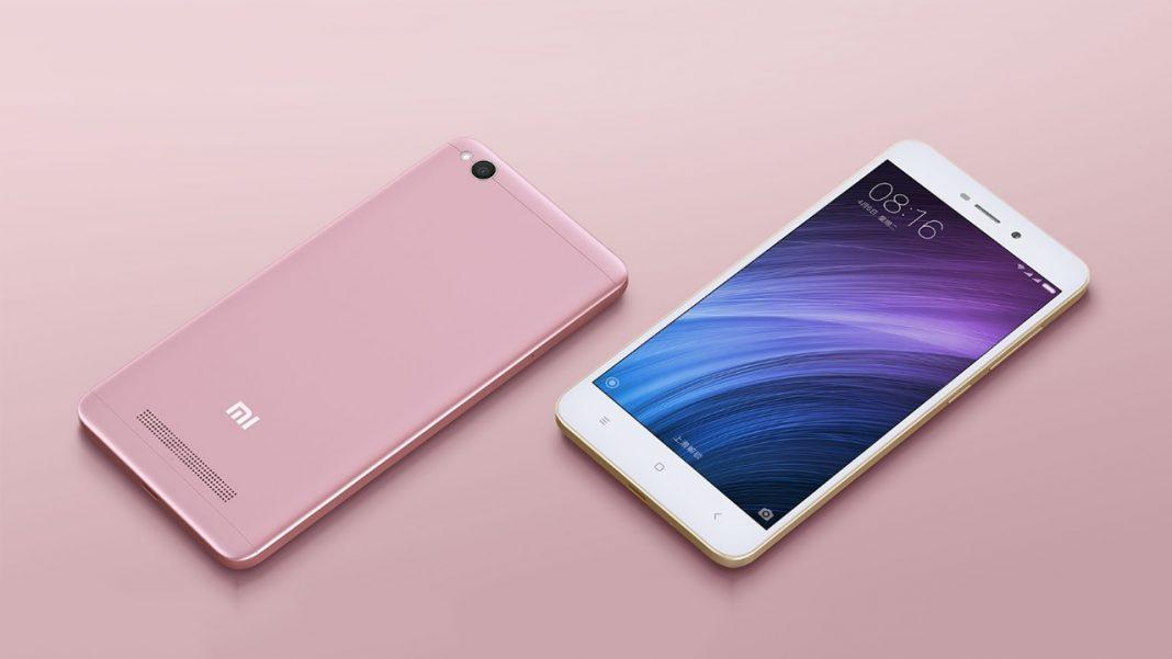 Xiaomi отгрузила 73 млн смартфонов с начала года, суммарные поставки в 2017 году могут достигнуть 100 млн единиц