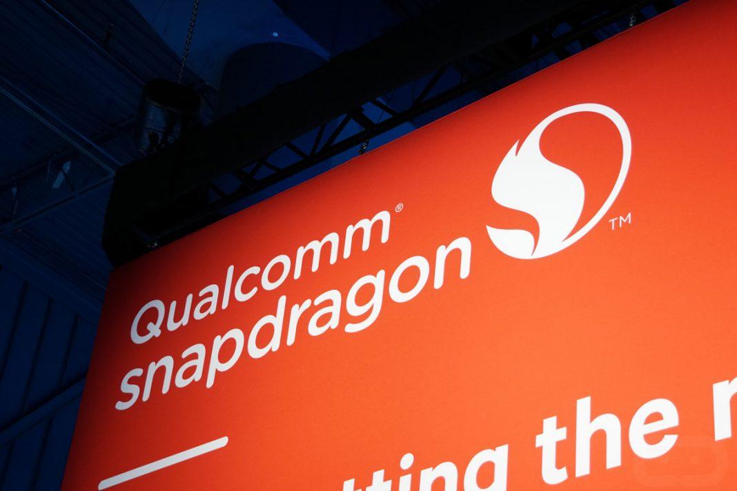 Snapdragon 630 и 660: объявлены характеристики новых чипов Qualcomm