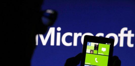 Microsoft заявила, что ее пользователи защищены от шпионских программ АНБ