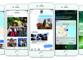 Google Assistant придет на iOS
