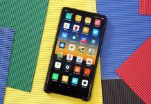 Россия стала первой страной в мире, где начались блокировки смартфонов из Aliexpress