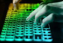 В России создают технологии для предупреждения заграничных информатак