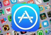 В App Store вдвое больше разработчиков-миллионеров, чем в Google Play
