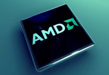AMD показала мощный 16-ядерный Threadripper