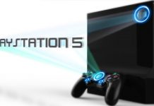 PlayStation 5 может появиться уже в 2018 году