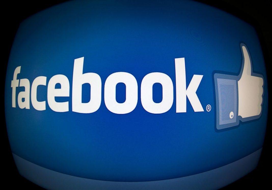 Facebook разрешила