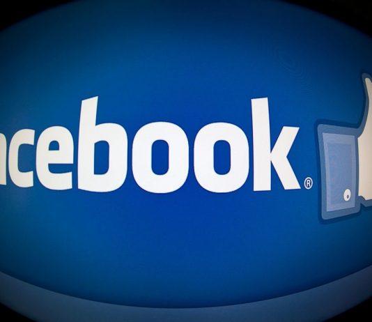 """Facebook разрешила """"реагировать"""" на комментарии"""