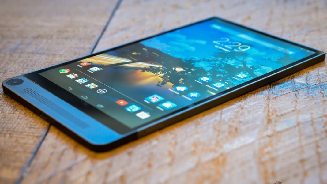 Лучший планшет до 20000 рублей в 2016 году: рейтинг
