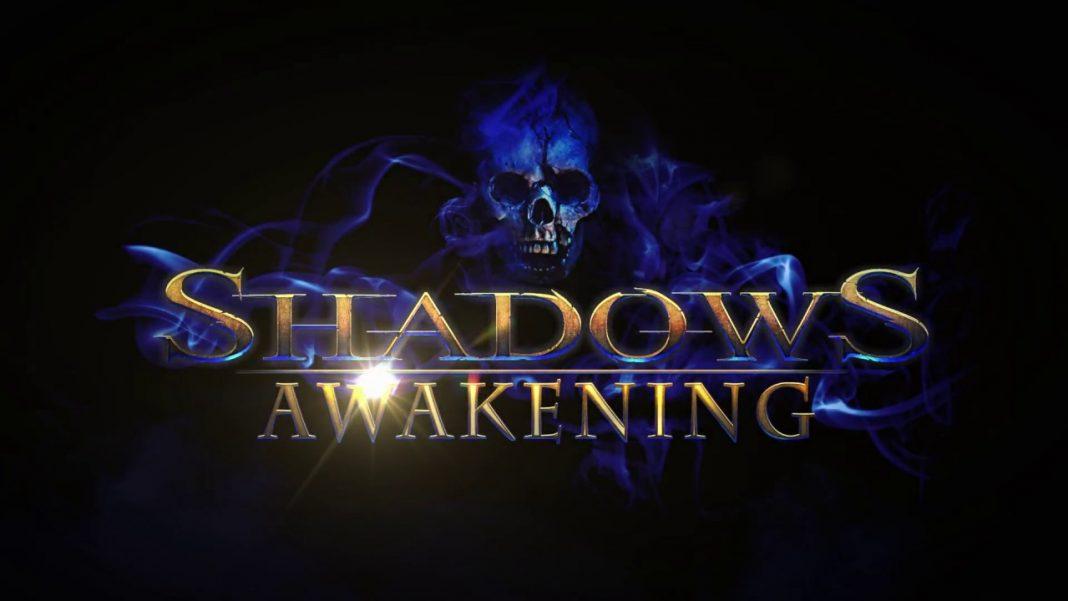Shadows: Awakening 2018 года - дата выхода, сюжет, требования