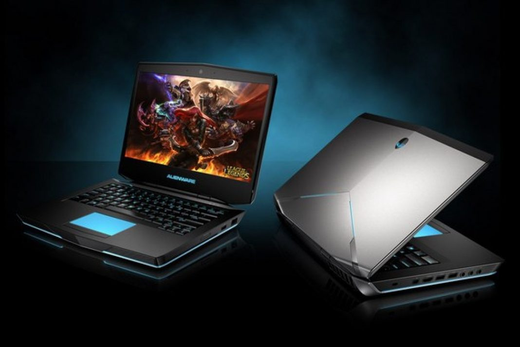 Бюджетный ноутбук 2017 года, выбор недорогого ноутбука в 2017 году
