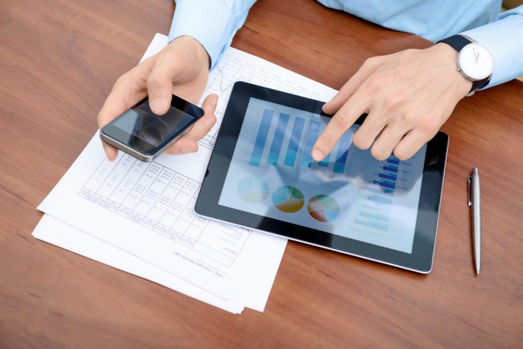 Бюджетный планшет с 4G, LTE 2017