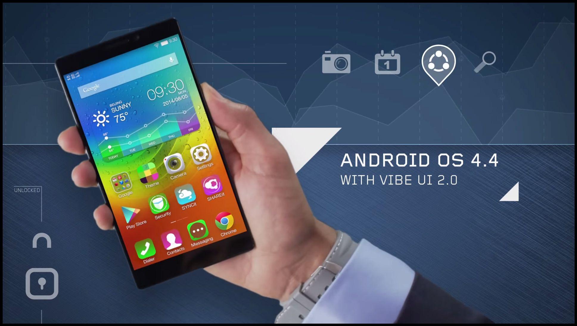 уникальное 6 дюймовые смартфоны 2014 выбор свечей