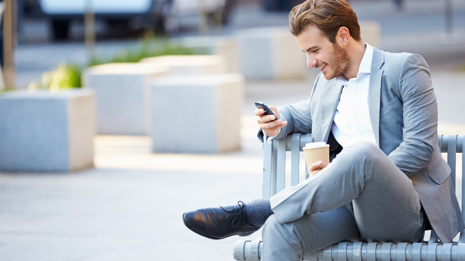 Какой смартфон лучше купить в 2017 году за 5000 рублей