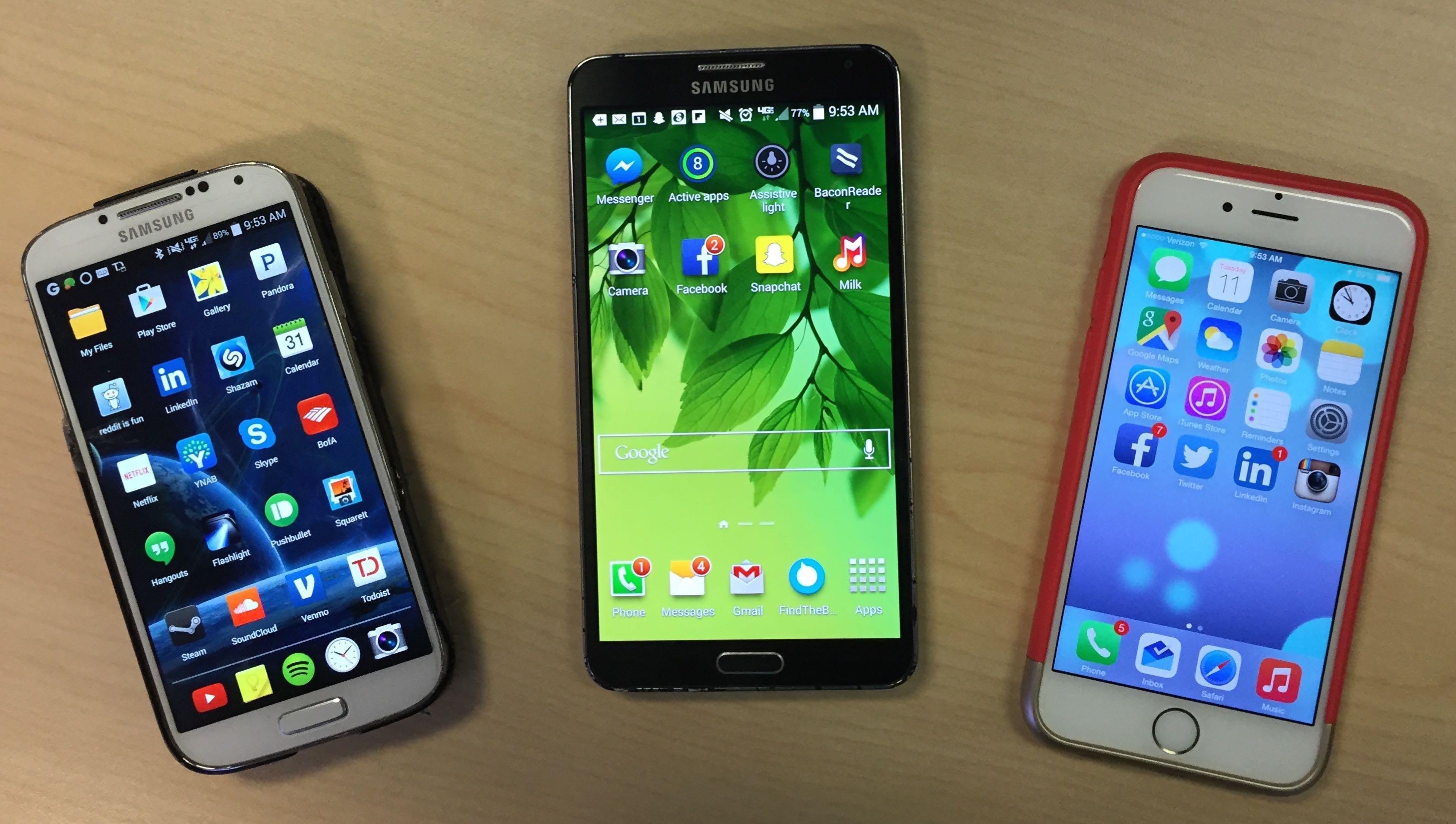 лучшие смартфоны 2017 года до 10000 рублей