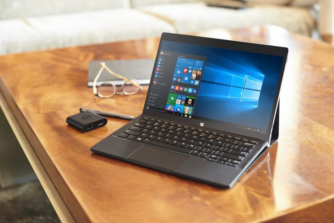 ноутбук планшет 2 в 1 рейтинг 2017
