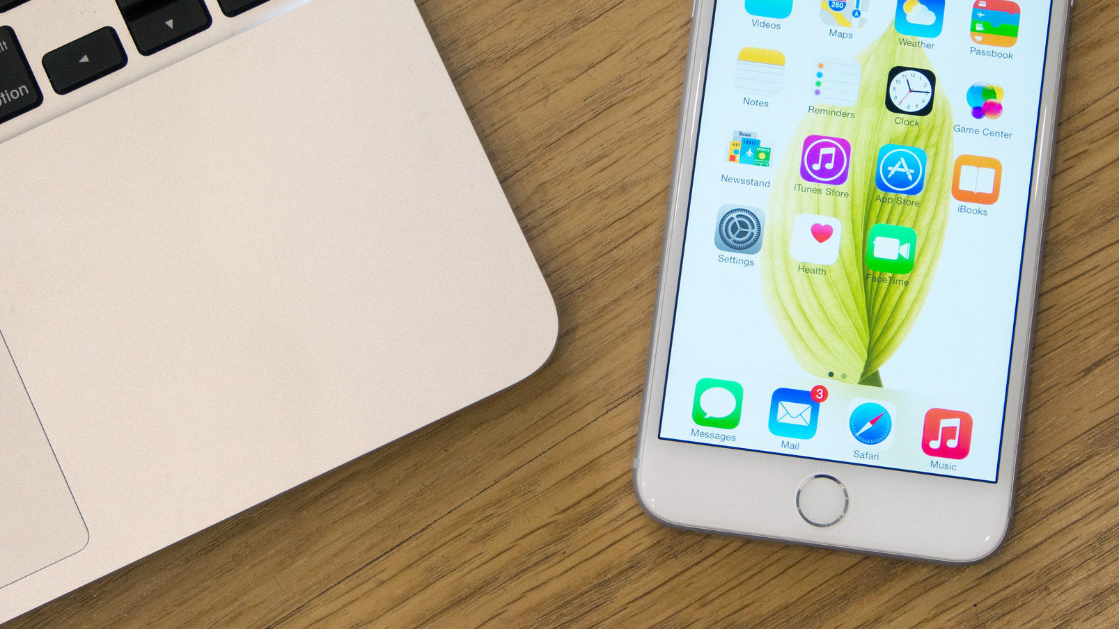 новый флагман apple 2017: смартфон