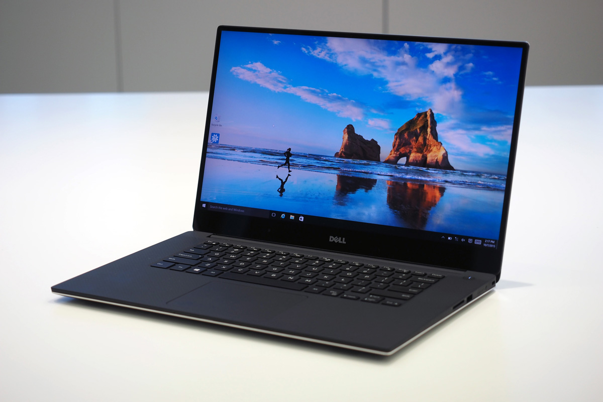 Самый компактный ноутбук 2017