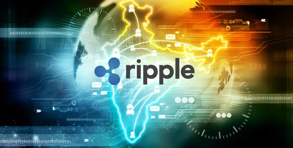 Прогноз курса Рипл (Ripple) на 2018 год