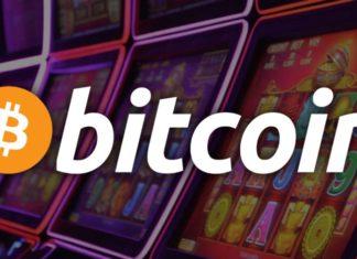 биткион казино