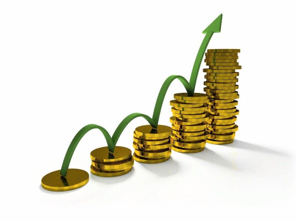 бизнес деньги финансы