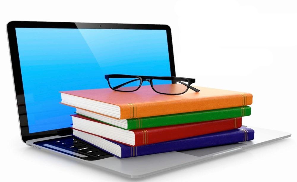 дистанционное образование учеба