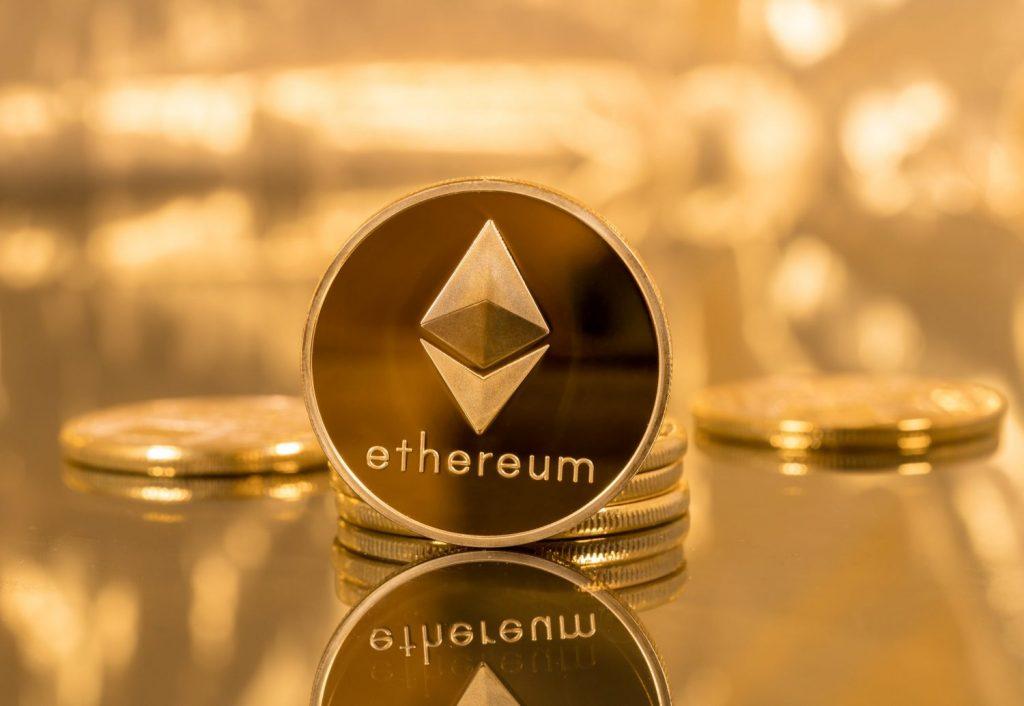 Прогноз курса Эфириума (Ethereum)на 2018 год